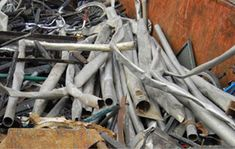 Get the most for your scrap metal – Scrap Metal Recycling If you have scrap metal piling up around your residential or commercial property, let Rgv Household Services help pick-up any of the metal you need to have disposed. Junk Removal Service, Removal Services, Yard Waste Removal, Junk Hauling, Hauling Services, Trash Removal, Fall Clean Up, Unwanted Furniture