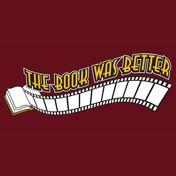 Book lover's spirit wear from Unshelved.  www.unshelved.com