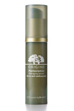 Retinol-free anti-aging products