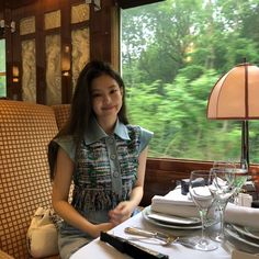 Jennie 💞 shared by Blackpink on We Heart It Blackpink Jennie, South Korean Girls, Korean Girl Groups, Foto Rose, J Pop, Blackpink Photos, Blackpink Fashion, How To Pose, Blackpink Jisoo