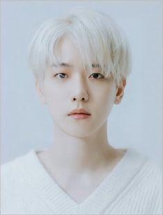 Chanyeol, Baekhyun Fanart, Exo Chen, Kyungsoo, Exo Ot12, Chanbaek, Kai, Baekhyun Wallpaper, Chinese Boy