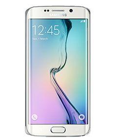 Características técnicas, promociones y planes para el smartphone Samsung Galaxy S6 Edge Plus (32GB). Encuentra los mejores planes de teléfonos celulares.