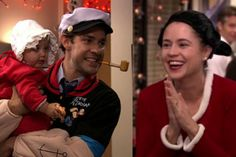 Halloween Costumes as told by the cast of The Office
