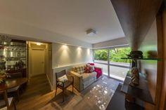 Apartamento_S204