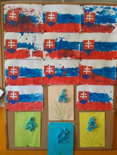 Nassau, Homeschooling, Diy And Crafts, Flag, Quilts, Country, City, Comforters, Rural Area