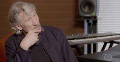 Roger Waters, ex-Pink Floyd, fala da música que tem voz de Donald Trump