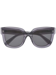 Check out Chimi with over 1 items in stock. Shop Chimi mirrored sunglasses today with fast Australia delivery and free returns. Ginger Black, Black Mirror, Mirrored Sunglasses, Women Wear, Fashion Design, Shopping, Black Vanity, Claude Glass