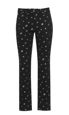 CHARLIE ANIMAL JEAN RUBY - JULY Brand-RUBY New Zealand-based fashion brand RUBY is best known and loved for designs that effortlessly embody youthful elegance and adventurous charm. Shop the latest collections from RUBY, Liam, and plenty more online. Fashion Brand, Pajama Pants, Elegant, How To Wear, Shopping, Animal, Collection, Design, Classy