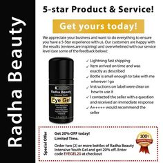 I received this product for free in exchange for an honest, unbiased product review. All opinions expressed are truly my own.  *This page contains affiliate links