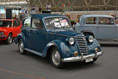 My Passion, Fiat, Antique Cars, Automobile, Vehicles, Vintage Cars, My Crush, Car, Autos