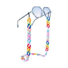 Catena Rainbow - Glossy