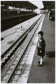 By Robert Capa photographer
