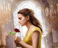 Image result for belle beauty and the beast