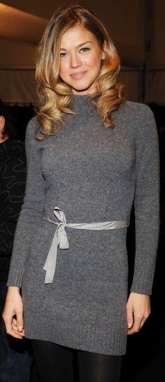 adrianne-palicki-sweater