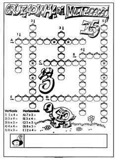 atividades-educativas-matematica-multiplicacao-20.jpg (1170×1600)