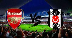 Prediksi Arsenal vs Besiktas 28 Agustus 2014. Prediksi Arsenal vs Besiktas. Prediksi Bola Arsenal vs Besiktas, Prediksi Skor Arsenal vs Besiktas