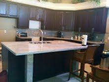 Pro #544515 | Innovative Kitchens & Baths | Miami, FL 33016 Kitchen And Bath, Baths, Miami, Innovation, Kitchens, Home Decor, Decoration Home, Room Decor, Kitchen