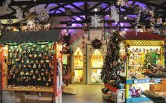 Wills Christmas Tree Farm, Wills Christmas Store&Merry Farms Located in Lynden, ON (Rural Hamilton) 30 minutes west of the GTA