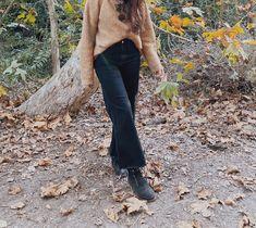 Jenni Kayne November Style Fall Baby, Jenni, Ethical Fashion, Autumn Fashion, November, How To Wear, Style, November Born, Swag