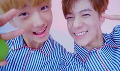 #Jisung #지성 #NCT #NCTDream