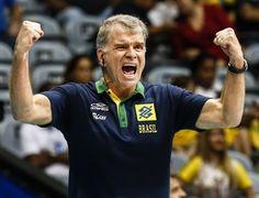 Blog Esportivo do Suíço:  Após quase 3 horas, Brasil vence EUA no tie-break em primeiro amistoso na Califórnia