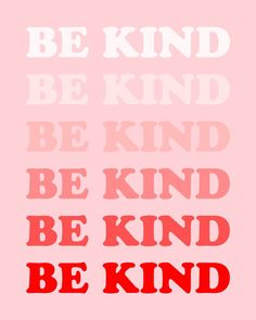Pink Aesthetic Discover Be Kind Art Print Be kind wall art print. Zoom Wallpaper, Wallpaper Collage, Collage Mural, Bedroom Wall Collage, Photo Wall Collage, Words Wallpaper, Wall Art Collages, Collage Ideas, Pink Wallpaper Iphone