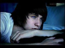boys with black hair and blue eyes - Cute Emo Boys, Emo Guys, Guys And Girls, Cute Guys, Alex Evans, Site Model, Maximum Ride, Best Digital Marketing Company, Love Scenes