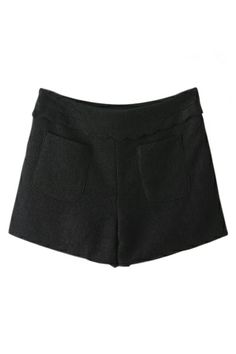 #XMAX #GetLostInRomwe #ChristmasSale - $9.99 for all Shorts & Skirts & Leggings in the sale catalog> http://www.romwe.com/XMAS-BIG-SALE-c-379.html?haibao1?romwepin