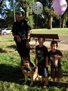 23 Chico Police K9 Ideas Police K9 Police Dogs