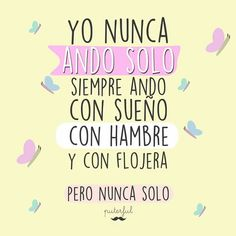 Mr Puterful Best Quotes, Love Quotes, Funny Quotes, Awesome Quotes, Words Quotes, Wise Words, Sayings, Spanish Jokes, Cool Phrases