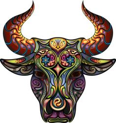 Taurus Traits and Personality Revealed! - Guy Counseling