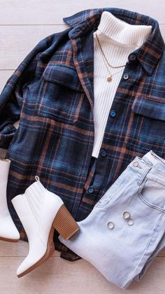 Trendy Fall Outfits, Winter Fashion Outfits, Fall Winter Outfits, Cute Casual Outfits, New Outfits, Autumn Fashion, Simple Outfits, Pastel Outfit, Anne Klein
