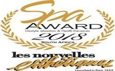 Thaba Tshwene ENVIRO Sanctuary SPA - 2018 Professional Beauty Award Winner - Category: Game Reserve Spa of the Year South Africa Game Lodge, Wine Parties, Game Reserve, Beauty Awards, Award Winner, Wedding Engagement, South Africa, Tea Party, Spa