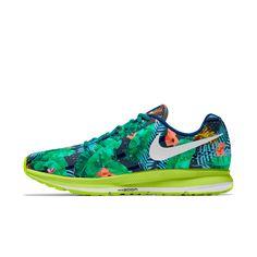 wholesale dealer bc51e 13791 Nike Air Zoom Pegasus 33 iD - løbesko til mænd