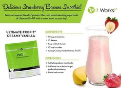 http://wrapwithbristol.myitworks.com/