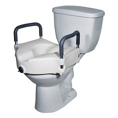 33 Best Safety Around The Toliet Images In 2016 Toilet