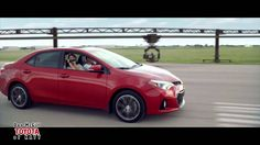 Houston, TX 2014 Toyota Corolla Dealer Prices Cypress, TX | 2014 Corolla Specials Woodlands, TX