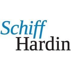 Schiff Hardin LLP Hanahan Lecture Notes 2015 all property of: Adjunct Professor Michael J. Hanahan c/o Schiff Hardin LLP