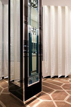 49 best detail column images columns home decor architecture rh pinterest com & Luxury Decorative Columns For Home Interiors - Nudohuge ...