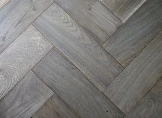 Cheville Parquet - Herringbone Front Rooms, Herringbone, Small Spaces, Hardwood Floors, Small Living Spaces, Wood Floors Plus, Wood Flooring, Tiny Spaces, Small Rooms