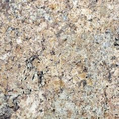 One Of The Granite Swatches I Like For The Faux Granite Painting Iu0027m Going