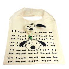 $1.03 (Buy here: https://alitems.com/g/1e8d114494ebda23ff8b16525dc3e8/?i=5&ulp=https%3A%2F%2Fwww.aliexpress.com%2Fitem%2FNew-Fashion-Women-Eco-Friendly-Reusable-Portable-Shopping-Bag-Grocery-Handbags-Tote-Environmental-Folding-Holders-Bags%2F32780712786.html ) New Fashion Women Eco Friendly Reusable Portable Shopping Bag Grocery Handbags Tote Environmental Folding Holders Bags for just $1.03