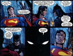 Remind you of someone you know? #superhero #geek #geekculture #marvel #dccomics #superman #batman #spiderman #ironman #deadpool #memes