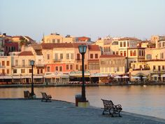 Discover the REAL Greece! Greece, Mansions, House Styles, Travel, Home, Greece Country, Viajes, House, Villas