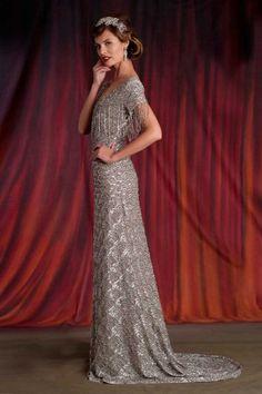 Eliza Jane Howell- Decadence collection- Miriam