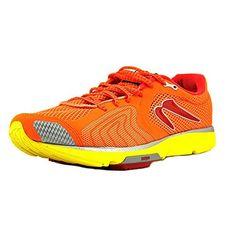 Newton Running Men's Distance III Running Shoe @  Get this offer at http://kompletekollection.com/product/newton-running-mens-distance-iii-running-shoe/