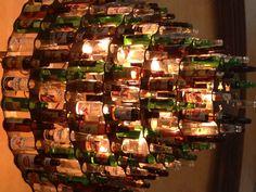 Chandelier Man Cave, Chandelier, Ceiling Lights, Lighting, Beautiful, Design, Home Decor, Candelabra, Decoration Home