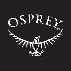 cca8932b Osprey Osprey Packs, Pro Tip, Enter To Win, Anti Gravity, Backpacking,