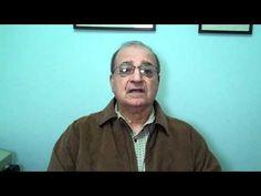\n        Anthony Marra on Frederick Podiatrist Dr. David Lieb\n      - YouTube\n