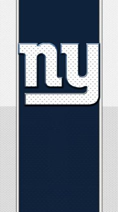 Search free nfl Wallpapers on Zedge and personalize your phone to suit you. Pro Football Teams, Giants Football, Sports Teams, New York Giants Logo, National Football League, Cheerleading, Mlb, Converse, Posters